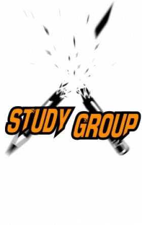 Study Group - Poster