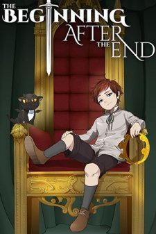 The Beginning After The End Read Manga Online Chapter 80 23 oct 2020. the beginning after the end read manga